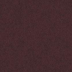 Heather Felt | Acai | Wall fabrics | Luum Fabrics