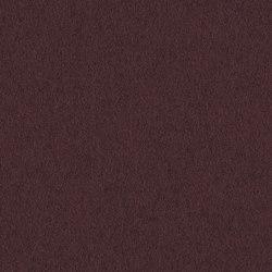 Heather Felt | Acai | Wandtextilien | Luum Fabrics