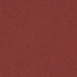 Heather Felt | Saffron | Wall fabrics | Luum Fabrics