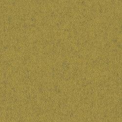 Heather Felt | Mustard Seed | Wall fabrics | Luum Fabrics