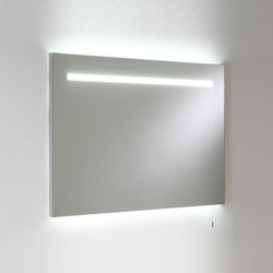 Flair 900 | Wall mirrors | Astro Lighting