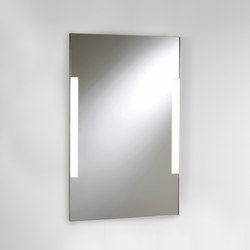 Imola 900 | Wall mirrors | Astro Lighting