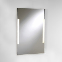 Imola 900 LED | Wall mirrors | Astro Lighting