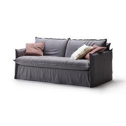 Clarke | Sofa beds | Milano Bedding