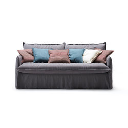 Clarke | Sofa beds | Milano Bedding