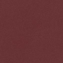 Saturate | Claret | Fabrics | Luum Fabrics