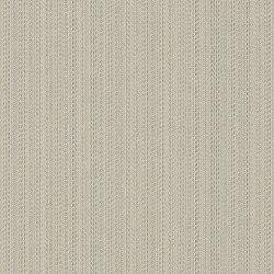 Beeline | Thread | Recycelter Kunststoff | Luum Fabrics