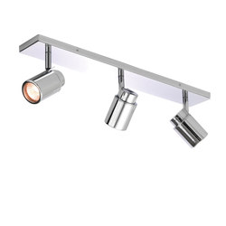 Como Triple Bar | Ceiling lights | Astro Lighting