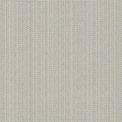 Beeline | Strand | Recycled synthetics | Luum Fabrics