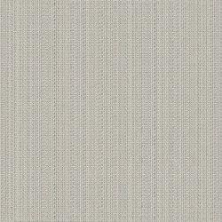 Beeline | Strand | Plástico reciclado | Luum Fabrics
