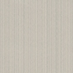 Beeline | Plumb | Recycled synthetics | Luum Fabrics