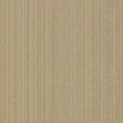 Beeline | Band | Recycelter Kunststoff | Luum Fabrics