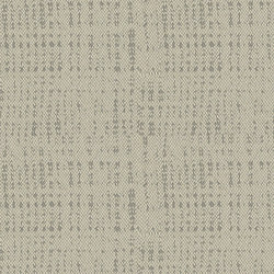 Nitty Gritty | Detail | Dekorstoffe | Luum Fabrics