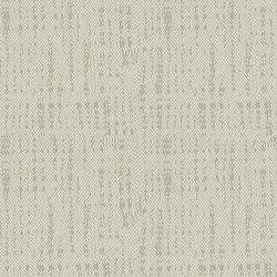 Nitty Gritty | Block | Drapery fabrics | Luum Fabrics