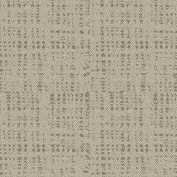 Nitty Gritty | Think | Tessuti decorative | Luum Fabrics
