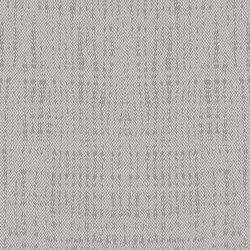 Nitty Gritty   Factor   Tessuti decorative   Luum Fabrics