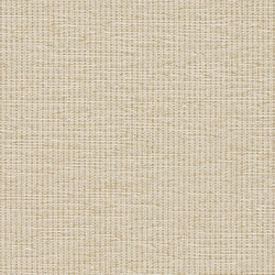 Linen Weave | Linseed | Recycled synthetics | Luum Fabrics