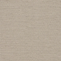 Linen Weave | Coir | Recycled synthetics | Luum Fabrics