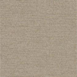 Linen Weave | Gate | Recycelter Kunststoff | Luum Fabrics