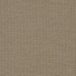 Linen Weave | Sesame | Materiali sintetici riciclati | Luum Fabrics