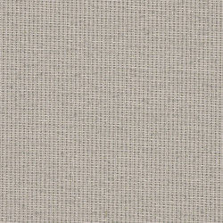 Linen Weave | Mineral | Recycled synthetics | Luum Fabrics