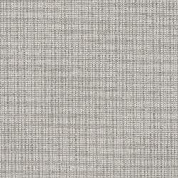 Linen Weave | Dusty Grey | Plástico reciclado | Luum Fabrics