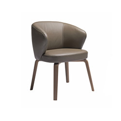 Mudi | with Armrest | Chairs | more