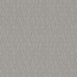Synaptic | Contact | Tejidos tapicerías | Luum Fabrics