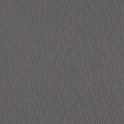 Synaptic | Traverse | Fabrics | Luum Fabrics