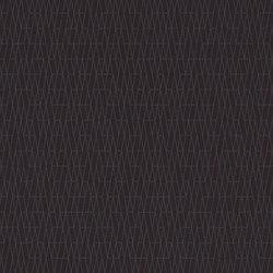 Synaptic | Axon | Fabrics | Luum Fabrics