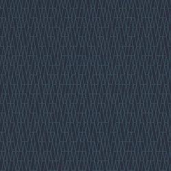 Synaptic | Transmission | Fabrics | Luum Fabrics