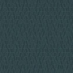 Synaptic | Sensory | Tejidos tapicerías | Luum Fabrics