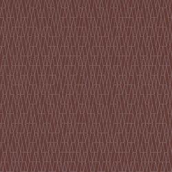 Synaptic | Receptor | Stoffbezüge | Luum Fabrics