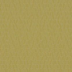 Synaptic | Phase | Fabrics | Luum Fabrics