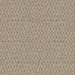 Synaptic | Dispatch | Upholstery fabrics | Luum Fabrics
