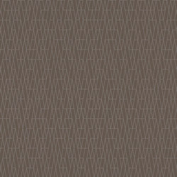 Synaptic | Conduit | Upholstery fabrics | Luum Fabrics