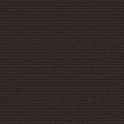 Filar | Corten | Upholstery fabrics | Luum Fabrics