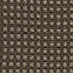 Filar | Anneal | Upholstery fabrics | Luum Fabrics
