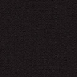 Stimuli | Black Tea | Materiali sintetici riciclati | Luum Fabrics