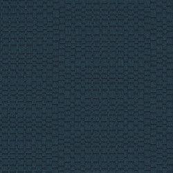 Stimuli | Catalyst | Recycelter Kunststoff | Luum Fabrics