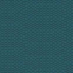 Stimuli | Euphoria | Plástico reciclado | Luum Fabrics