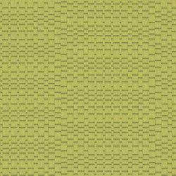 Stimuli | Zest | Plastica riciclata | Luum Fabrics