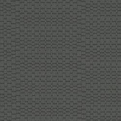 Stimuli | Vigor | Materiali sintetici riciclati | Luum Fabrics