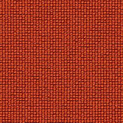Ample | Voltage | Upholstery fabrics | Luum Fabrics
