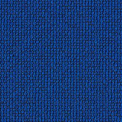 Ample | Blue Comet | Tejidos tapicerías | Luum Fabrics