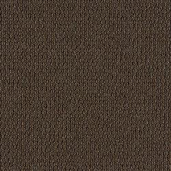 Ample | Cavern | Upholstery fabrics | Luum Fabrics