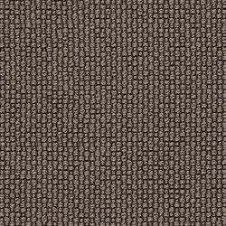 Ample | Gamma | Möbelbezugstoffe | Luum Fabrics