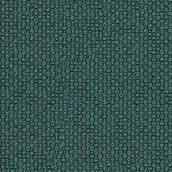 Ample | Zeal | Upholstery fabrics | Luum Fabrics