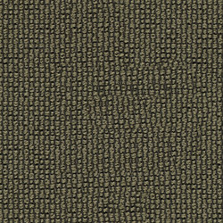 Ample | Chameleon | Upholstery fabrics | Luum Fabrics