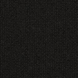 Ample | Volcanic | Möbelbezugstoffe | Luum Fabrics
